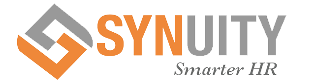 Synuity Logo PNG